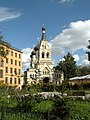 Церковь шестаковской иконы Божией Матери.jpg