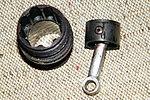 Цилиндр и поршень двухтактного двигателя.JPG