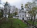 Чернігів .Іллінський монастир.JPG