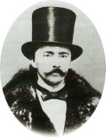 海因里希·施里曼