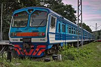ЭД9М-0146, Железноводск.jpg