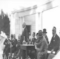 אורון נושאים- החגיגות לרגל יום הולדתו ה- 70 של מנחם אוסישקין ירושלים ( 10.10.1-PHO-1355224.png