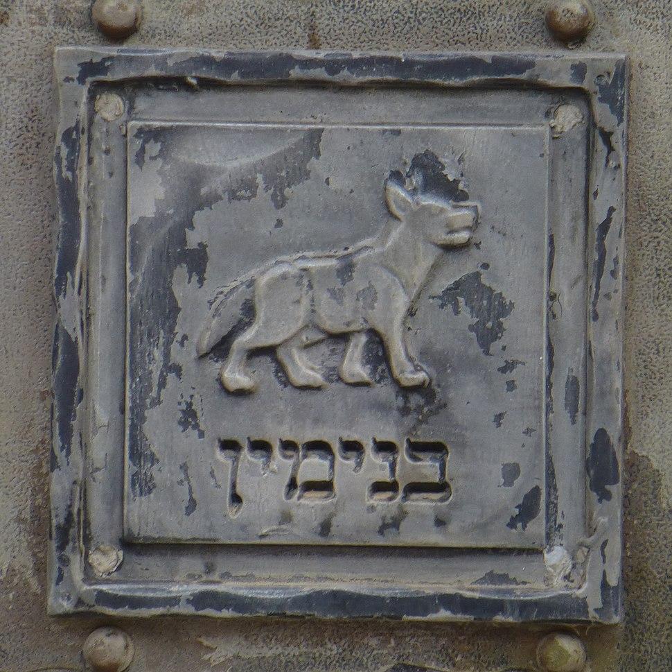 בית הכנסת - אתרי מורשת במרכז הארץ 2015 - רחובות (35)