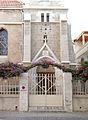 הכניסה לכנסיית עמנואל.jpg