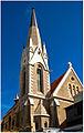 הכנסייה האנגליקנית עמנואל.jpg