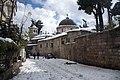הכנסייה האתיופית ובתי הנזירים.jpg