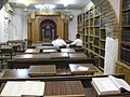 Große-Zion-Synagoge