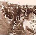סירות הטורפדו בנמל אילת.jpg