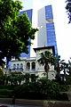 תל אביב הקטנה - בית השגרירות הרוסית - רוטשילד 46 (32).JPG