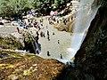 آبشار - panoramio (2).jpg