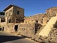 آثار مدينة قنوات.jpg