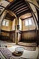 المعالم الاثرية من بيت السيحيمي 11.jpg