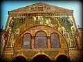 بوابة الجامع من الداخل.jpg