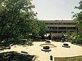 جامعة العلوم والتكنولوجيا من الداخل.jpg