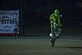 جنگ ورزشی تاپ رایدر، کمیته حرکات نمایشی (ورزش های نمایشی) در شهر کرد (Iran, Shahr Kord city, Freestyle Sports) Top Rider 23.jpg