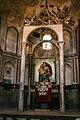 داخل کلیسای استفانوس جلفا.jpg