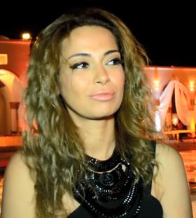 من هي ملاك الكويتية ويكيبيديا جيل الغد