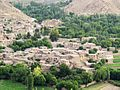 روستای طبس سبزوار.jpg