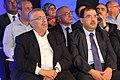 صور ندوة حركة النهضة للإعلان عن برنامجها الاقتصادي والاجتماعي (15154203057).jpg