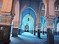 مسجد مدينة الفنيدق 02.jpg