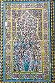 مسجد وکیل -شیراز ایران- 25- Vakil Mosque in shiraz-iran.jpg