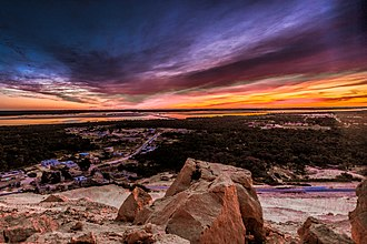 Siwa Oasis - Image: يوم جديد