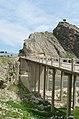 پل بریم - panoramio (1).jpg