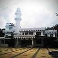 ചൊവ്വര ചുള്ളിക്കാട്ട് ജുമാ മസ്ജിദ് ശ്രീമൂലനഗരം.jpg