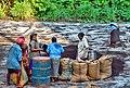 നാടൻ-കുരുമുളക്സംഭരണകേന്ദ്രം.jpg