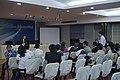 คณะ Young Liberals and Democrats of Asia เข้าเยี่ยมคาร - Flickr - Abhisit Vejjajiva (3).jpg