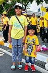 พระราชพิธีบรมราชาภิเษก 2562 Coronation of King Rama X 41.JPG
