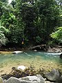 อุทยานแห่งชาติน้ำตกพลิ้ว จ.จันทบุรี (6).jpg