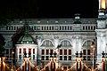 อุ่นไอรัก คลายความหนาว ครั้งที่ 38 Un Ai Rak Khlai khwam Nao.jpg