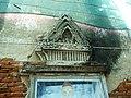 โบสถ์วัดสวนสวรรค์ เขตบางพลัด กรุงเทพมหานคร (4).jpg