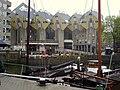 キュービックハウス - panoramio.jpg