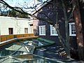 ジブリ美術館 - panoramio (14).jpg