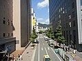 三宮 - panoramio.jpg