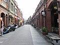 三峽老街 Sanxia Old Street - panoramio (1).jpg