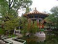 中国公園 - panoramio.jpg