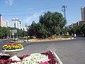 中国新疆乌鲁木齐市 China Xinjiang Urumqi, China Xinjiang Urumqi - panoramio - jun jin luo (41).jpg