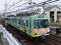 京阪605昔ばなし.JPG