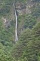 八ヶ滝 - panoramio.jpg