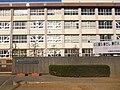 千葉県立市原緑高等学校.jpg