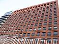 南新仓国际大厦(写字楼) - panoramio.jpg