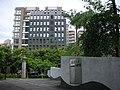 台北市建築物攝影 - panoramio - Tianmu peter (50).jpg