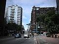 台北市街道攝影(自動定位HOLUX) - panoramio - Tianmu peter (86).jpg