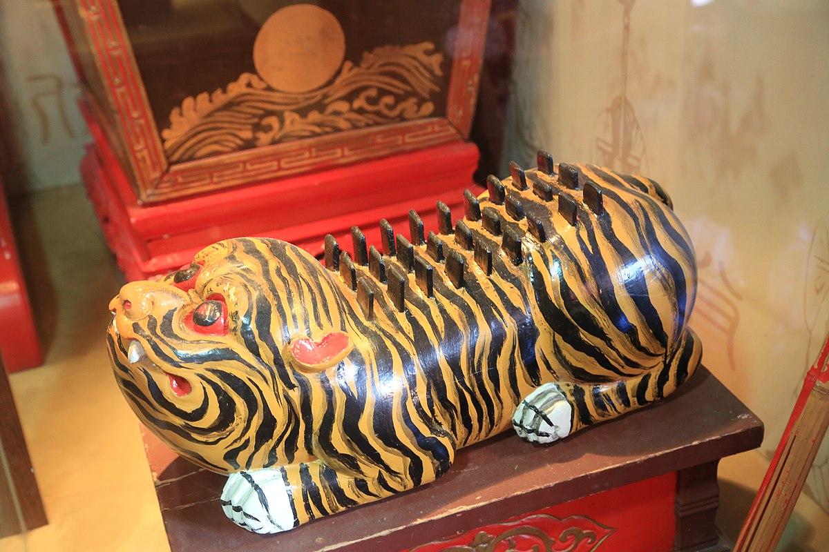 China To Usa Shoe Size Conversion