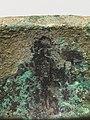 商青銅鼎-Ritual Tripod Cauldron (Ding) MET DP164967.jpg