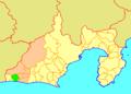 地図-浜松市西区-2007.png