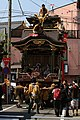 垂井曳やま祭 (岐阜県不破郡垂井町) - panoramio (1).jpg